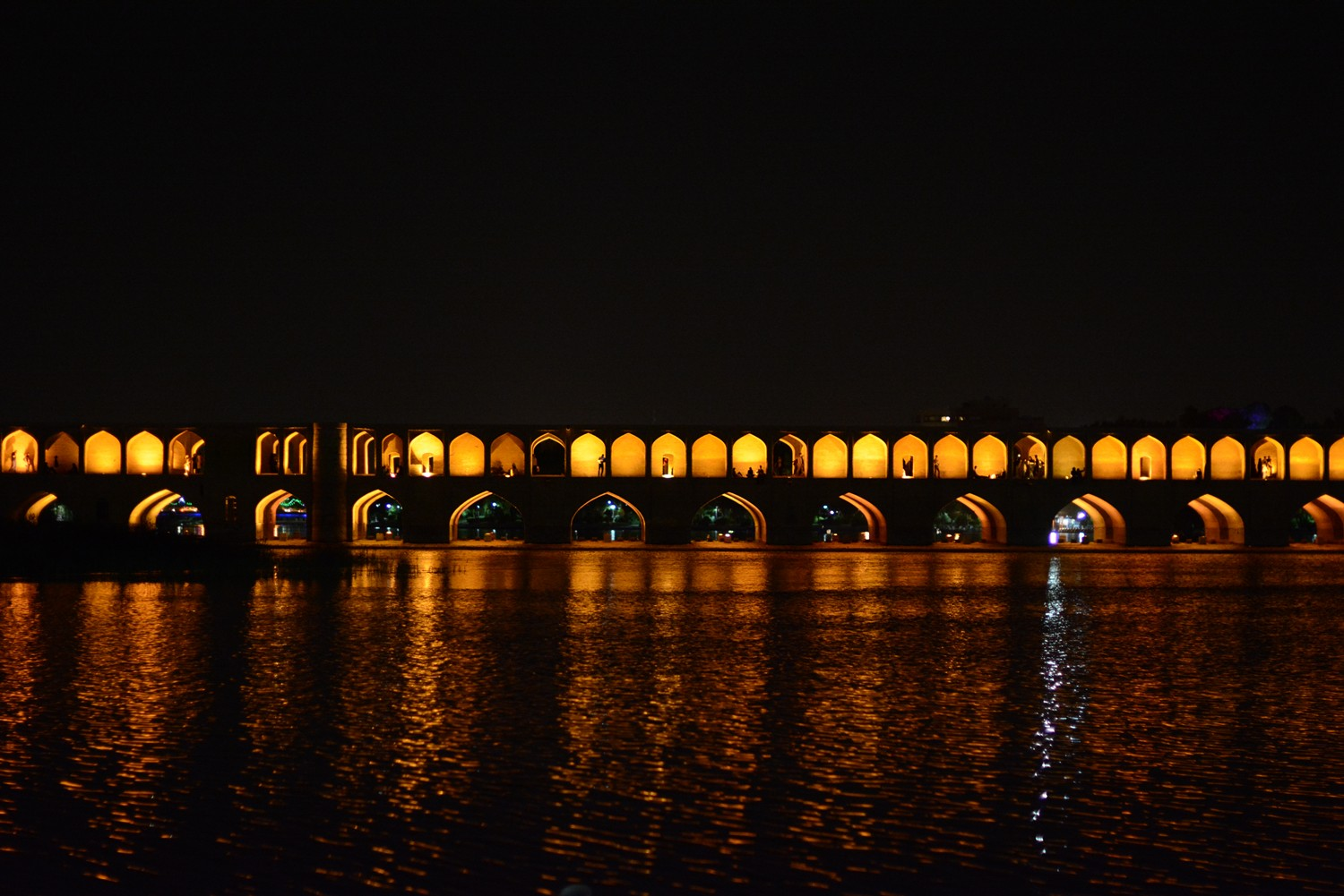 iran esfahan copy2