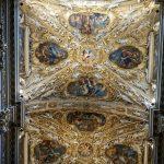 Bazylika Santa Maria Maggiore bergamo