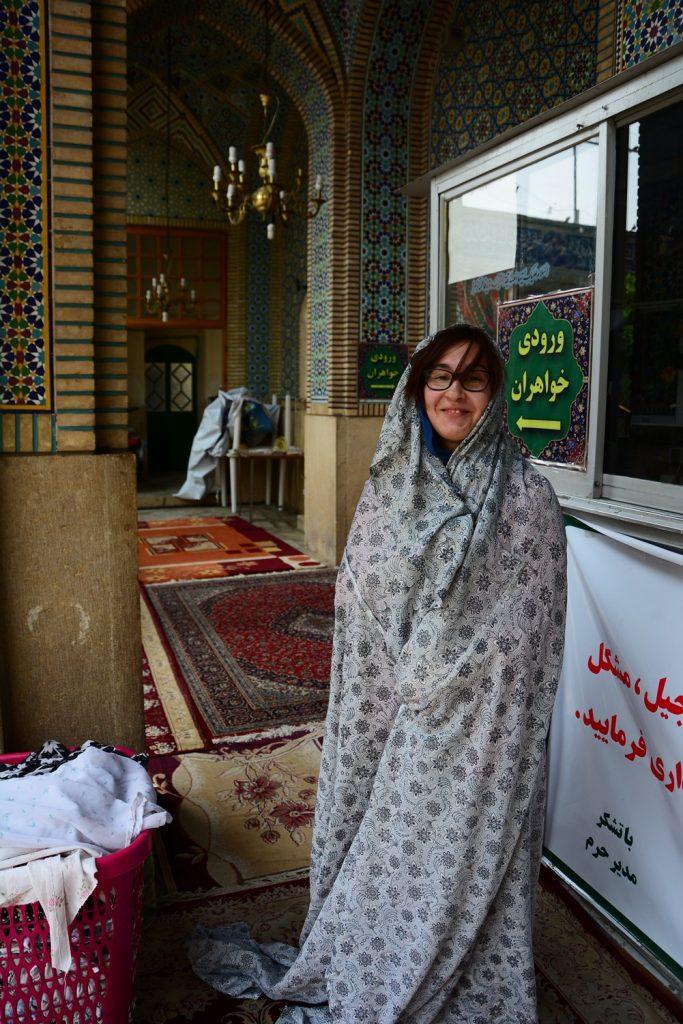 iranmałe copy4