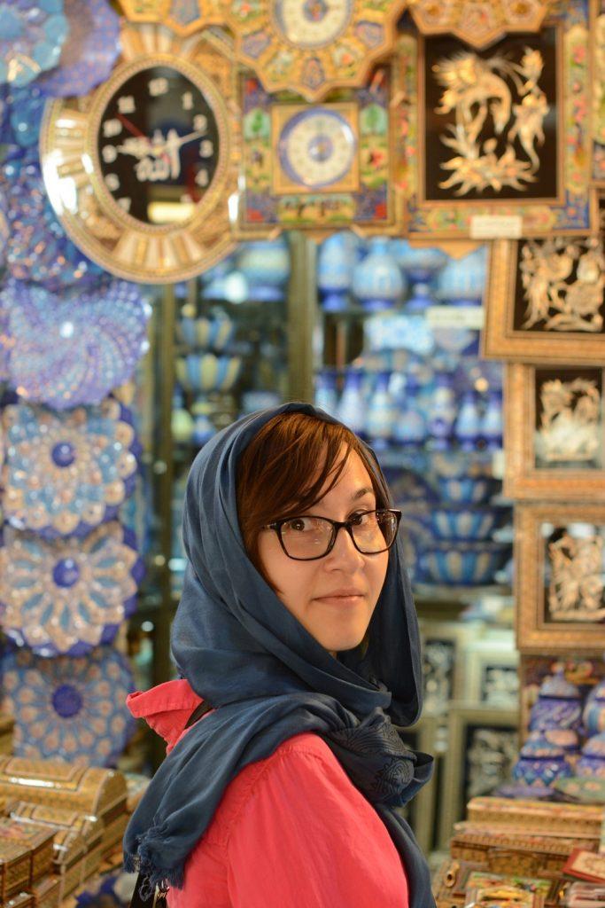 iranmałe copy9
