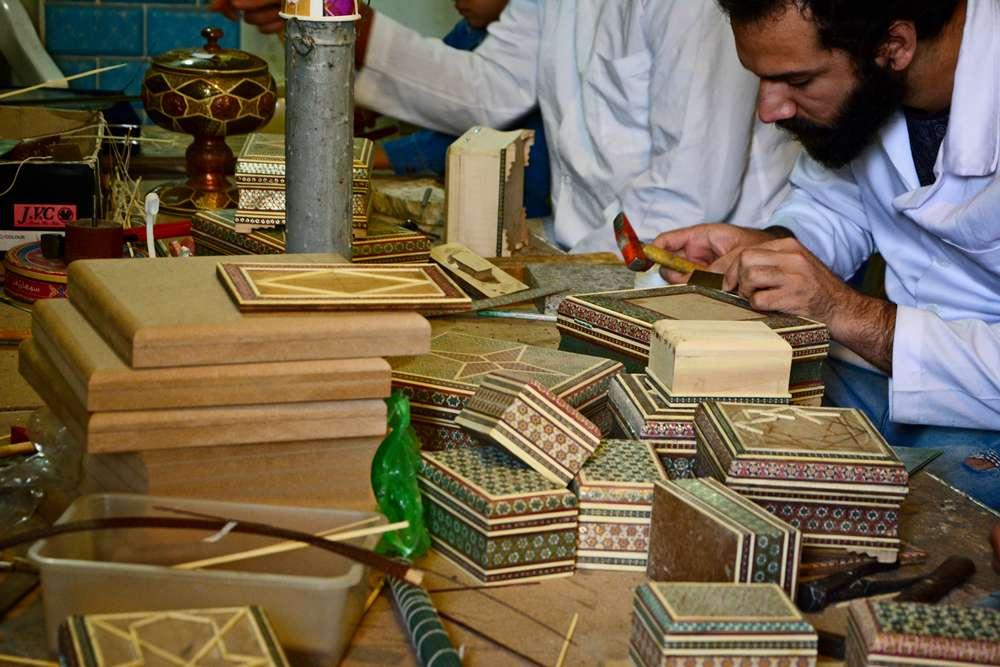 iran rekodzielo co pzywiezc z iranu co kupic w iranie