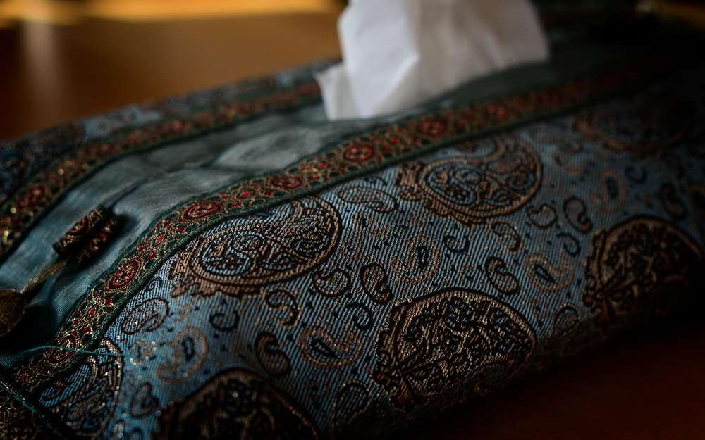 terme iranski material ozdobny co przywieźć z iranu