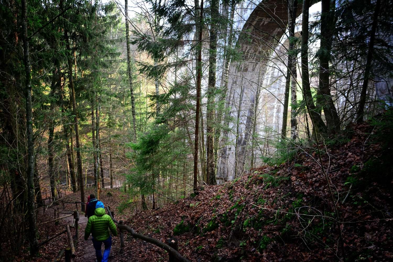 mosty w stanczykach stanczyki co warto zobaczyc na sywalszczyznie interesujace miejsca na suwalszczyznie