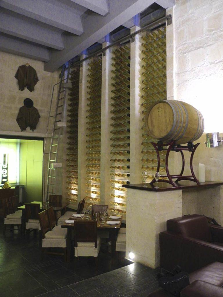 winnice wokół budapesztu jednodniowa wycieczka wokół budapesztu etyek wino