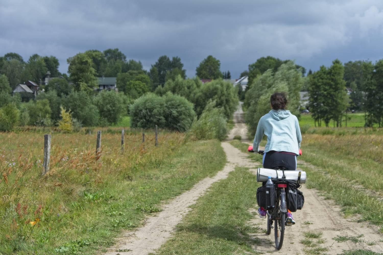 dolina bugu rowerem wycieczka rowerowa na podlasie wycieczka nad bug
