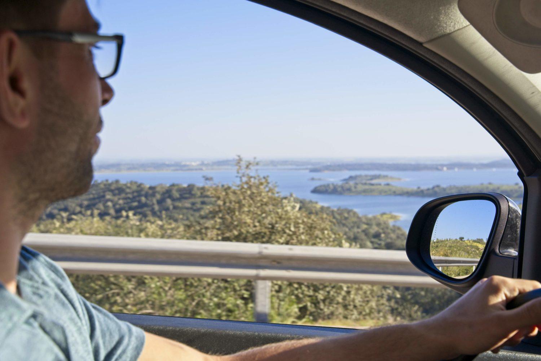 co robic w okolicach monsaraz zalew alqueva ciekawe miejsca portugalia nieturystycznie co zobaczyc monsaraz