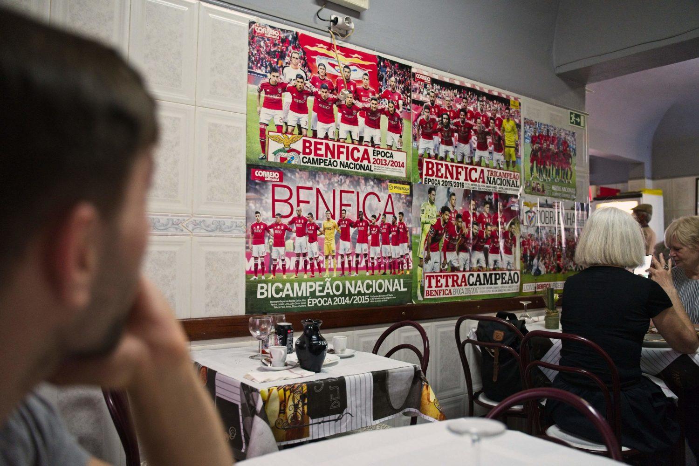 valverde restauracja gdzie zjesc portuglia poza szlakiem pilka nozna w portugalii