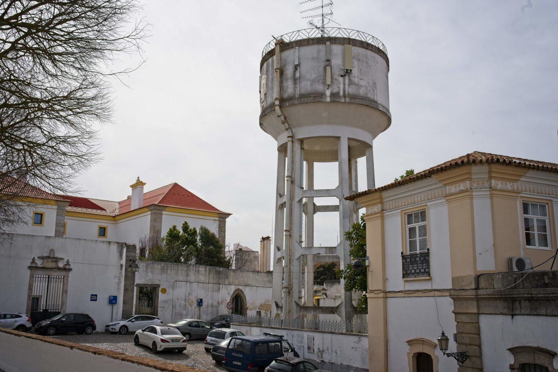 evora miasto czy warto jechac do evory portugalia poza szlakiem co zobaczyc okolice monsaraz