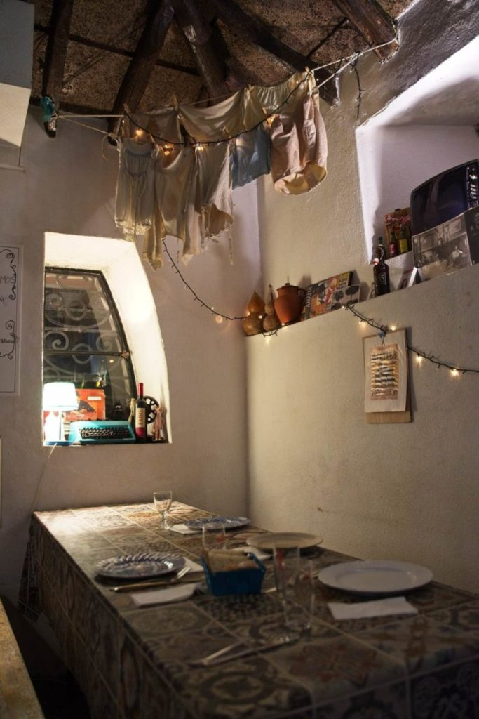 portugalia jedzenie male restauracje w portugalii