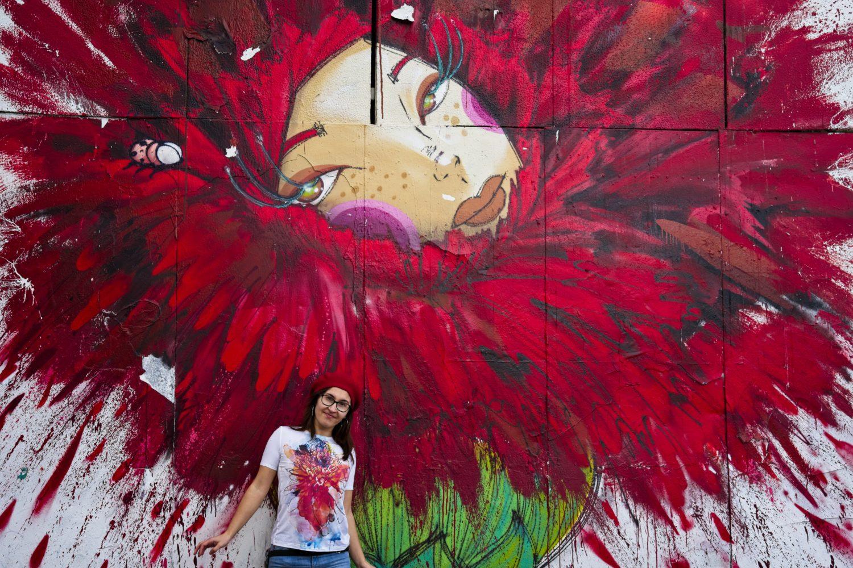 street art w lizbonie co zobacz w lizbonie ciekawe miejsca lizbona