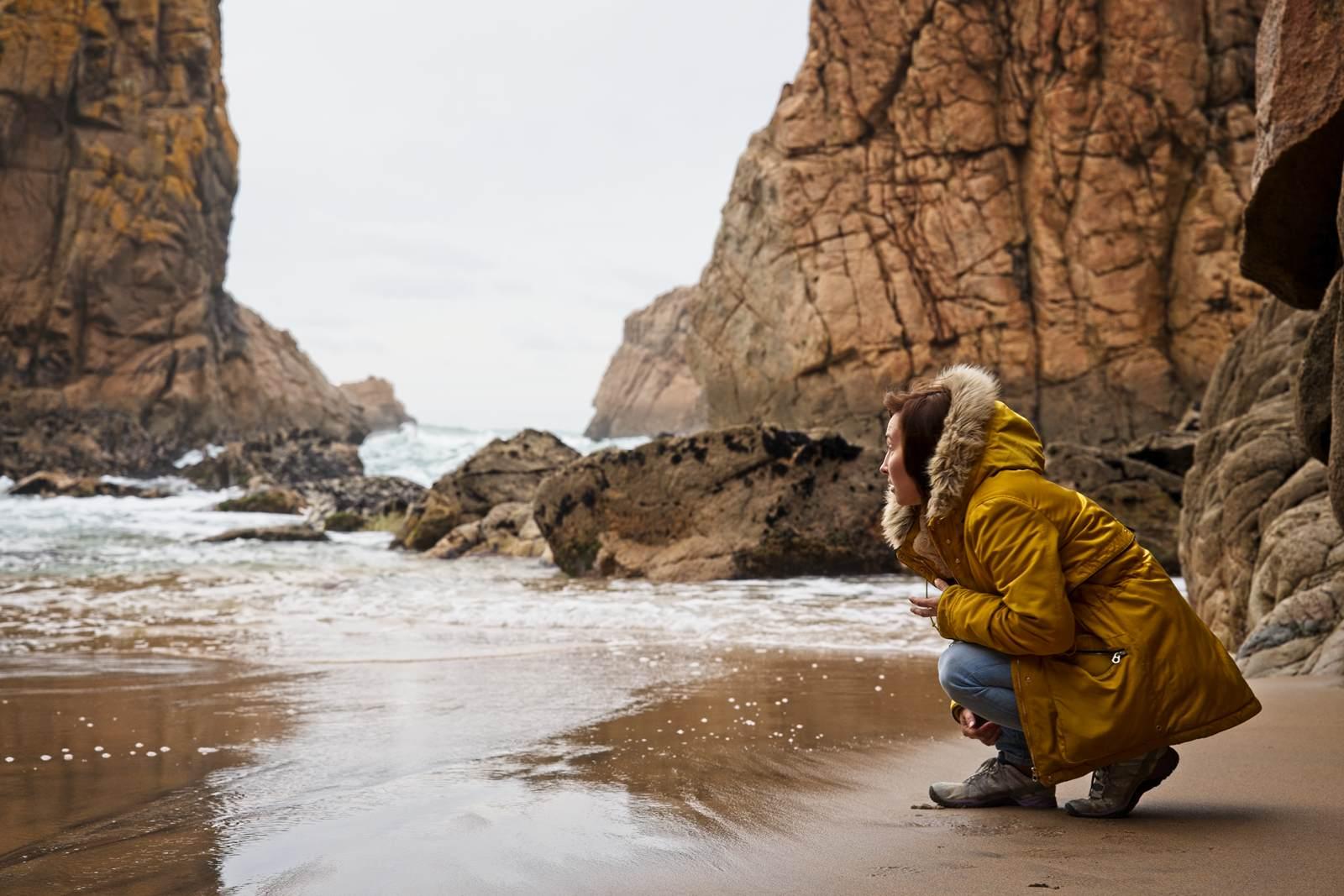 portugalia zima pogoda w portugalii w lutym poza sezonem ciekawe miejsca w portugalii