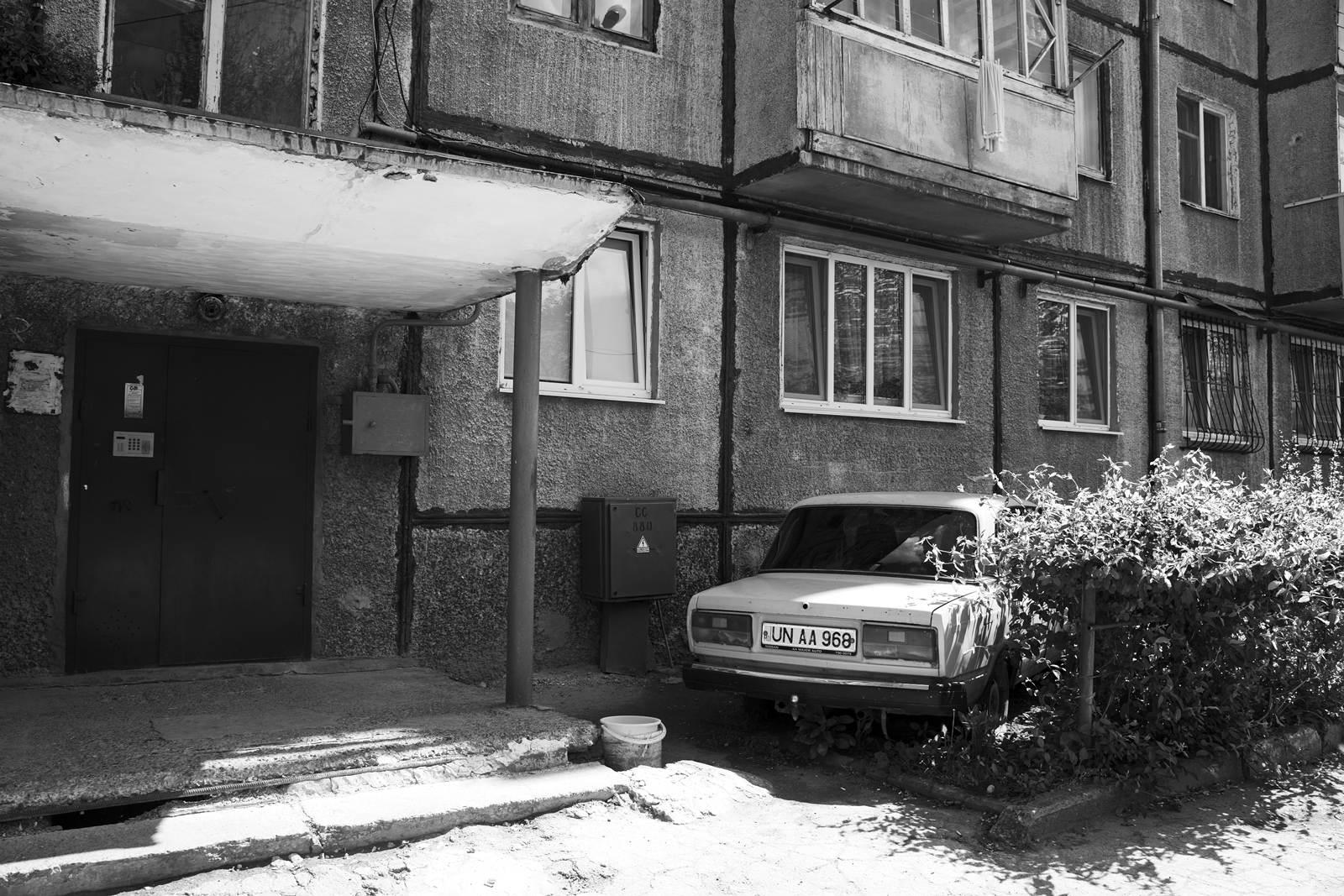 samochodem do mołdawii eurotrip road trip do moldawii drogi na moldawii czy warto zwiedzać kiszyniow