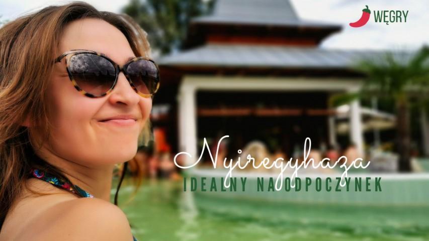 nyiregyhaza baseny atrakcje turystyczne co robic w nyiregyjaza wegry baseny termalne