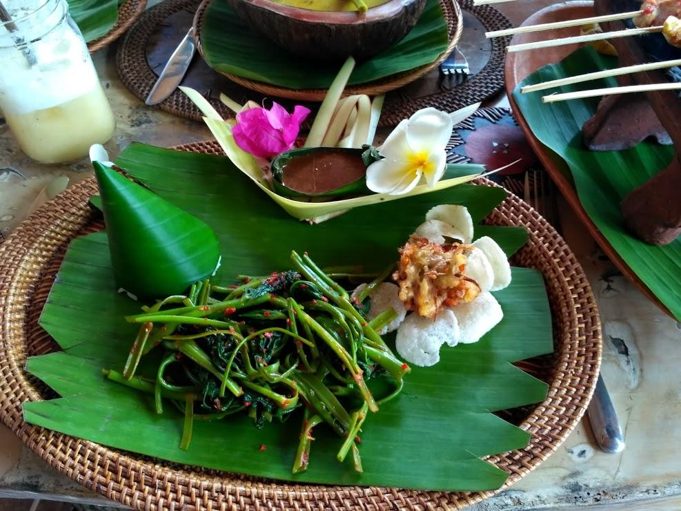 pikantne jedzenie w tropikach dlaczego warto jesc pikantne rzeczy