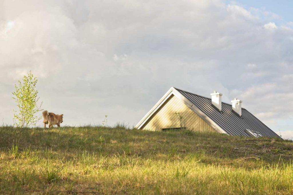 sejnenszczyzna sejny giby co robic w sejnach atrakcje turystyczne pogranicze z litwa